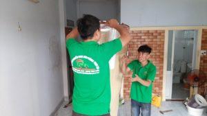 Vận Chuyển Nhà 24h Sài Gòn